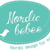 Nordic Bebee