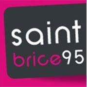 Ville de Saint Brice sous Forêt