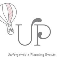 UP Events - Unforgettable Planning Events