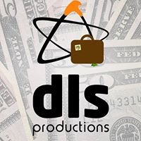 DLS Productions