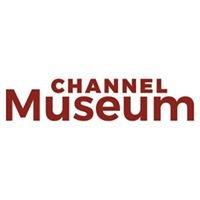 Channel Museum, Margate, Tasmania