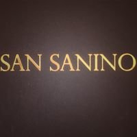 Villa San Sanino