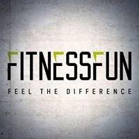 Fitnessfun (κέντρο)