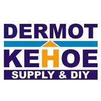 Dermot Kehoe Supply & D.I.Y