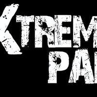 Kärde ExtremePark