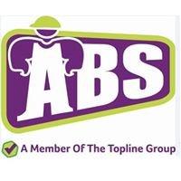 A.B.S Building Supplies