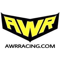 AWR Racing Incorporated