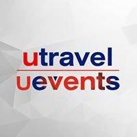 U-Travel Services, Inc.