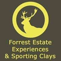 Forrest Estate Experiences