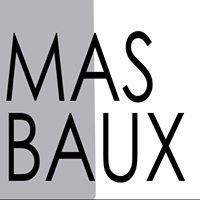 Domaine du Mas Baux Vins Bio Organic wines