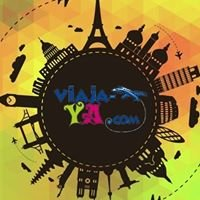 Viaja-YA.com