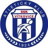 Atletika Vítkovice