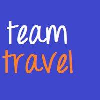 Viajes Team Travel