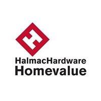 Halmac Hardware