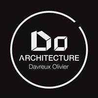Olivier Davreux Architecte