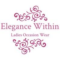 Elegance Within