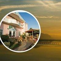 Hotel Kiriakidis