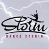 Storm Dance Studio