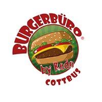 Burgerbüro Cottbus