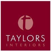 Taylors Interiors