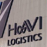 Havi Logistics LV