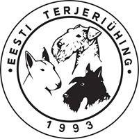 Eesti Terjeriühing