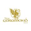 New Garamond club
