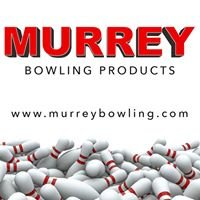 Murrey International, Inc.