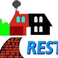 RestoWarehouse Larne