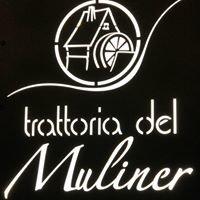 Trattoria del Muliner