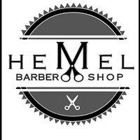 Hemel Barber Shop