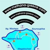 methana-greece.com