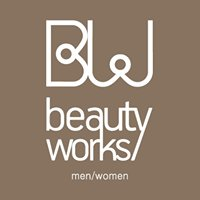Beautyworks Glyfada