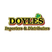 Doyles Importers & Distributors
