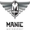Manic Motorsport Germany - Distributor