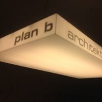 plan b architekten