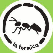 Econegozio La Formica