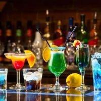 Spice Cafe-Bar Parga