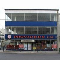 Providers Longford