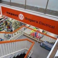 Brogan's Homevalue