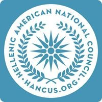 HANC Hellenic American National Council