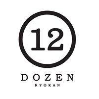 Dozen Ryokan