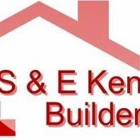 S & E Kennedy & Co Ltd Homevalue Builders Providers