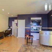 Studio One Salon & Spa Tortola
