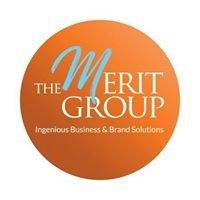 The Merit Group LLC