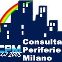 Consulta Periferie Milano