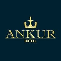 Ankur hotell