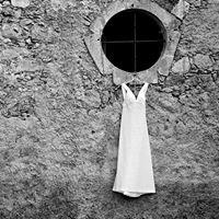 Spiros Zaharakis Photography