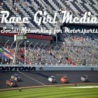 Race Girl Media
