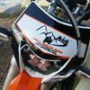 Liors moto ride